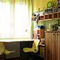Gyermek és tini szobák_11