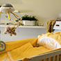 Gyermek és tini szobák_19