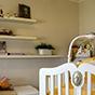 Gyermek és tini szobák_20